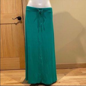 New York a&Company skirt